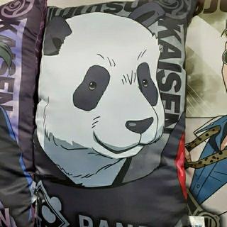 TAITO - 呪術廻戦 BIGクッション vol.2 パンダ