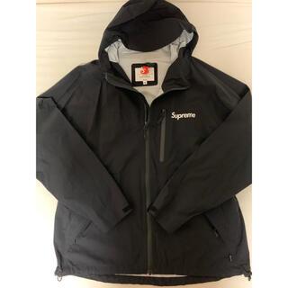 Supreme - Supreme taped seam jacket Mサイズ