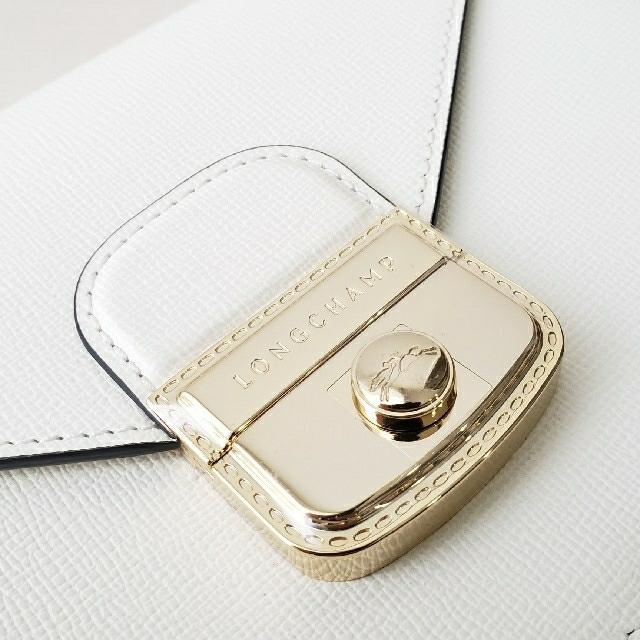 LONGCHAMP(ロンシャン)のこちらは専用です レディースのバッグ(ショルダーバッグ)の商品写真
