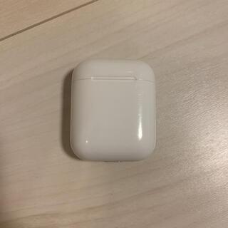 Apple - Apple AirPods 純正 確実正規品