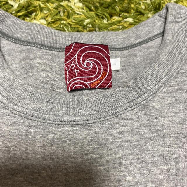 チャイハネ(チャイハネ)のTシャツ メンズのトップス(Tシャツ/カットソー(半袖/袖なし))の商品写真