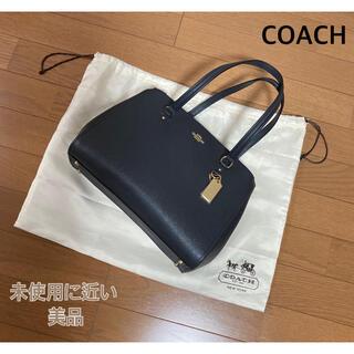 COACH - COACH(コーチ)バッグ☆コーチ ショルダーバッグ☆コーチ トートバッグ