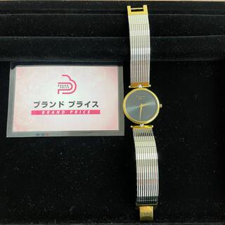 Christian Dior - クリスチャンディオール 腕時計レディース