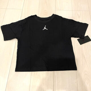 ナイキ(NIKE)のジョーダン Tシャツ (Tシャツ/カットソー)