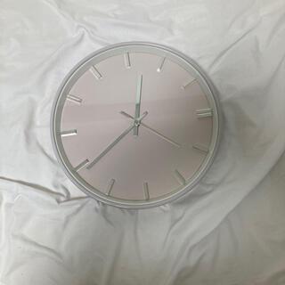 時計(掛時計/柱時計)