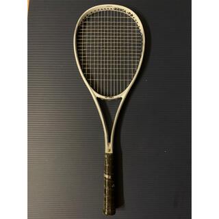 YONEX - ソフトテニスラケット NF8V