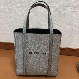 Balenciaga - バレンシアガ エヴリデイトートxxs
