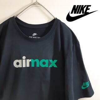 NIKE - 【NIKE × atmos】AIRMAX エアマックス95 半袖 Tシャツ M