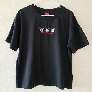 HONEYS - Tシャツ☆★