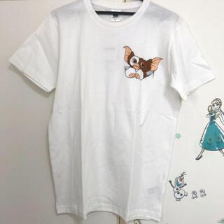 グレムリン  tシャツ Lサイズ