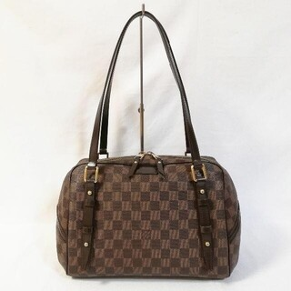 LOUIS VUITTON - ルイヴィトン リヴィトン