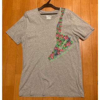 NIKE - NIKE ジャパンコレクション Tシャツ