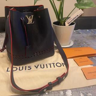 LOUIS VUITTON - ヴィトン