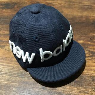 New Balance - ニューバランスゴルフ ボールホルダー