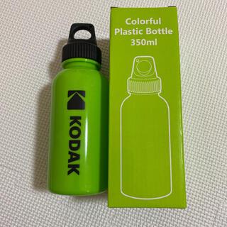 mont bell - kodak 水筒 ボトル