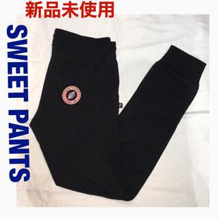 HOLLYWOOD RANCH MARKET - SWEET PANTSスウェットパンツ