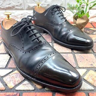 JALAN SRIWIJAYA ジャランスリウァヤ 革靴 ビジネスシューズ