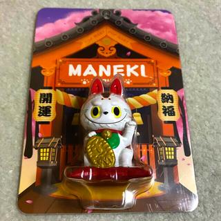 LABUBU MANEKI  招き猫(その他)