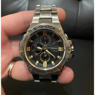 G-SHOCK - G-SHOCK 腕時計 品番 GST-B100