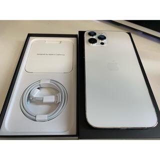 iPhone - 【極美品】【512GB】iPhone12 Pro Max 512GB SIMフリ