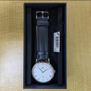 ダニエルウェリントン DW00100088 時計 腕時計