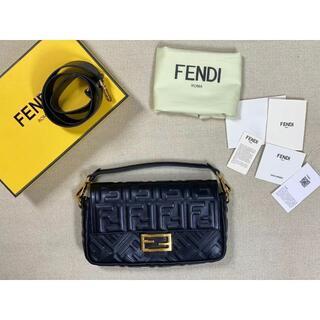 FENDI - Fendi バゲット