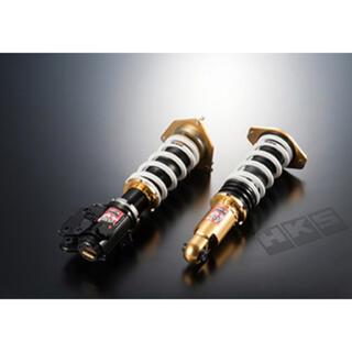 HKS ハイパーマックス4 GT VAB VAG WRX STI S4 新品