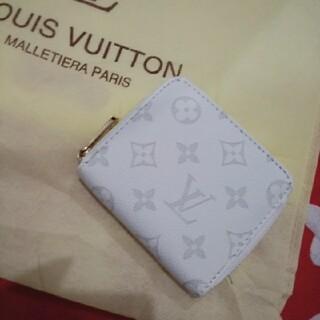 新品お洒落 💚  財布