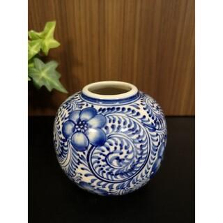 BoConcept ボーコンセプト 花瓶