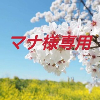 PRADA - ♡PRADA ポーチ★化粧ポーチ ギフト品 コスメポーチ ブルー