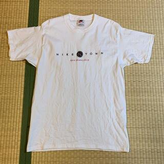 NIKE - ナイキ ナイキタウン Tシャツ ノースフェイス パタゴニア アディダス
