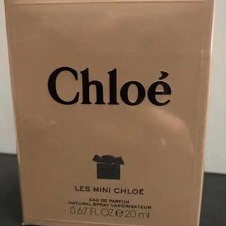 Chloe - クロエ EDP