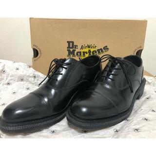 ドクターマーチン(Dr.Martens)の[ドクターマーチン] 革靴 ヘンリエッタオックスフォード(ローファー/革靴)