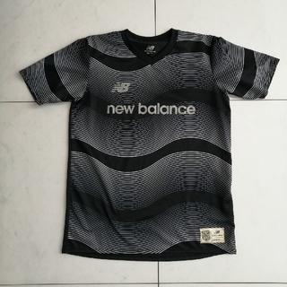 New Balance - new balance Tシャツ(160)