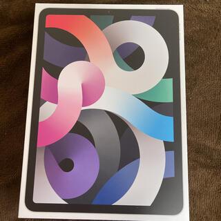Apple - iPad Air 第4世代