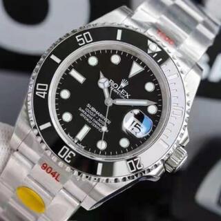 ロレックス(ROLEX)の本日限定値下げ ロレックス◆メンズ 腕時計自動巻き(金属ベルト)