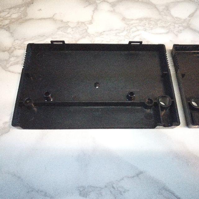 [未使用/同梱可] MSX 生カートリッジケース エンタメ/ホビーのゲームソフト/ゲーム機本体(その他)の商品写真