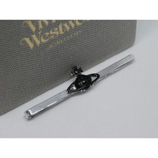 ヴィヴィアンウエストウッド(Vivienne Westwood)の美品 ヴィヴィアンウエストウッド ネクタイピン オーブ アクセサリー(ネクタイピン)