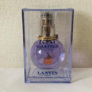 LANVIN - ランバン 香水 エクラドゥアルページュ 30ml EDP フレグランス