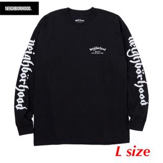 ネイバーフッド(NEIGHBORHOOD)のNEIGHBORHOOD x Motörhead  ロンTEE(Tシャツ/カットソー(七分/長袖))