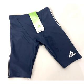 adidas - adidas アディダス 男の子 水着 120 スイムパンツ