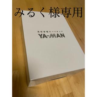 YA-MAN - ヤーマン キャビスパRFコアEX HRF-18T