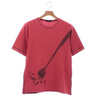 UNDERCOVER - UNDERCOVER ism Tシャツ but beautiful期 サイズ2