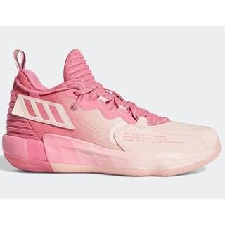 adidas - DAME 7 EXTPLY