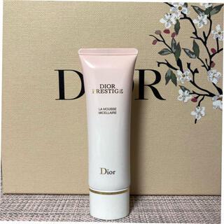 Dior - 【けい様専用】Dior ディオール プレステージ ラムース 50g