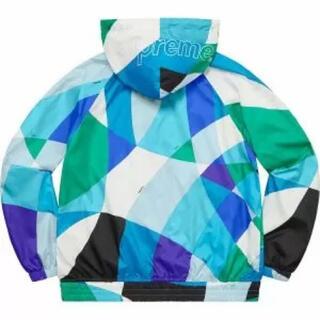 Supreme - supreme Emilio Pucci® Sport Jacket M
