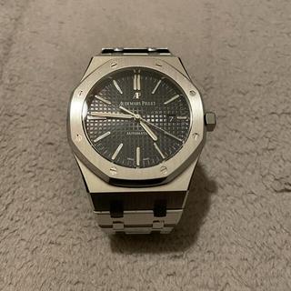 AUDEMARS PIGUET - 機械式自動巻腕時計
