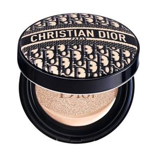 Dior - 本日のみお値下げ dior ディオールクッションファンデーション ON