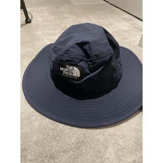 新品!THE NORTH FACE Horizon Hat(ホライズンハット)