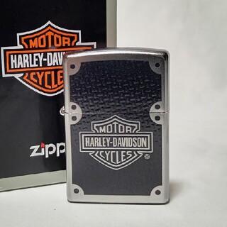 ZIPPO - ZIPPOジッポーライター ハーレーダビッドソン 24025